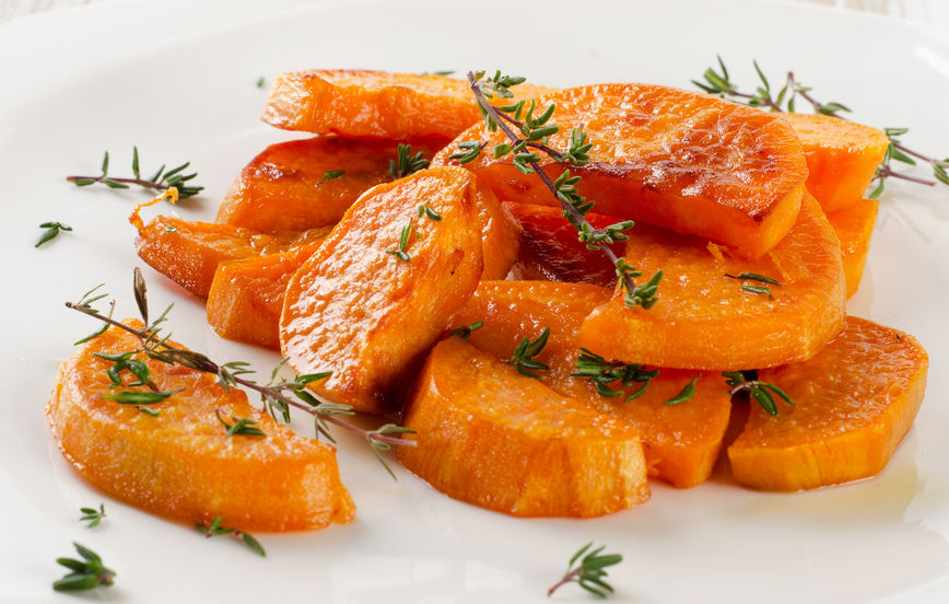 Top 10 Testosterone Boosting Foods (EAT THESE TODAY) — Over 40 Shred